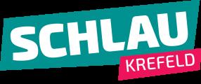 SCHLAU Logo Krefeld RGB 150